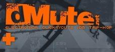 medium_Dmute.jpg