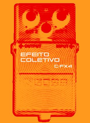 medium_Efeito_Coletivo.png