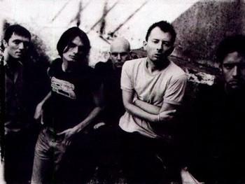 medium_Radiohead_103.2.jpg