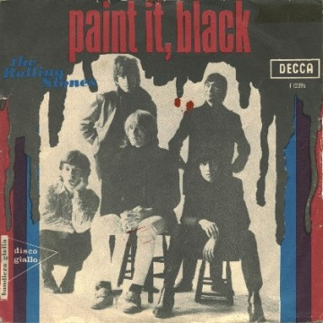 medium_RollingStones-PaintItBlack20.jpg