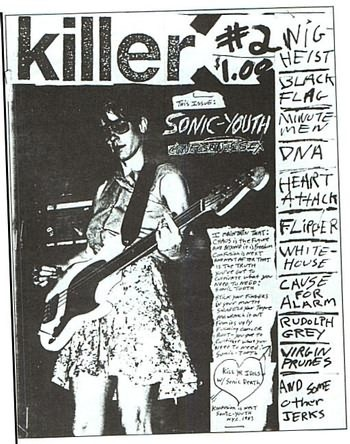 medium_Sonic_Youth_110.jpg