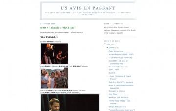 medium_Un_avis_en_passant.jpg