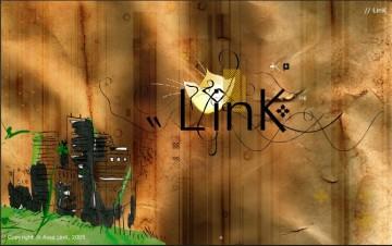 medium_link.jpg