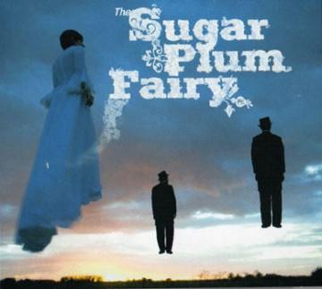 medium_sugar.jpg
