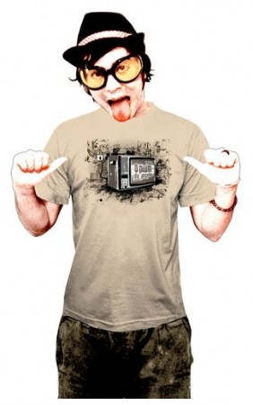 medium_t_shirt.2.jpg