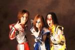 medium_Animetal1_LQ.jpg