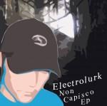 medium_Electrolurk_NonCapisco_Front.2.jpg