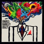 medium_Gnarls-Barkley-Crazy-354181.jpg