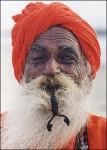 medium_Indien.jpg