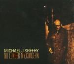 medium_Michael-J-Sheehy-No-Longer-My-Conc-277391.jpg