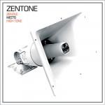 medium_Zentone.jpg