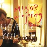 medium_minor_majority_upforyou_300.jpg