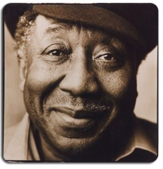 Muddy-Waters.jpg
