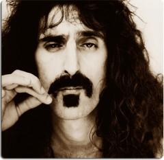 Frank-Zappa.jpg