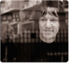 Elliott-Smith.jpg