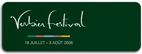 verbier-festival.jpg