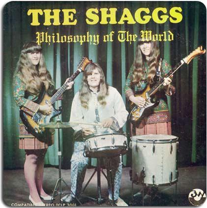 The-Shaggs.jpg