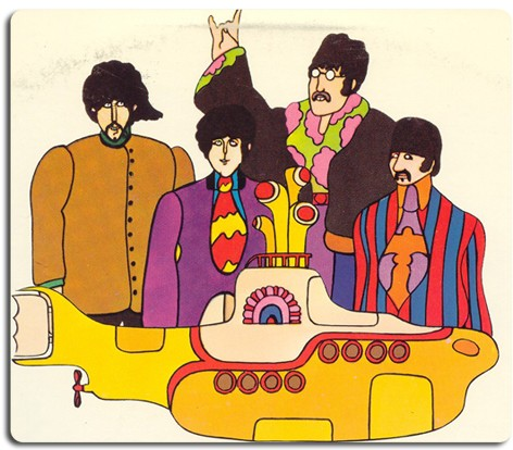 Yellow-submarine-beattles.jpg