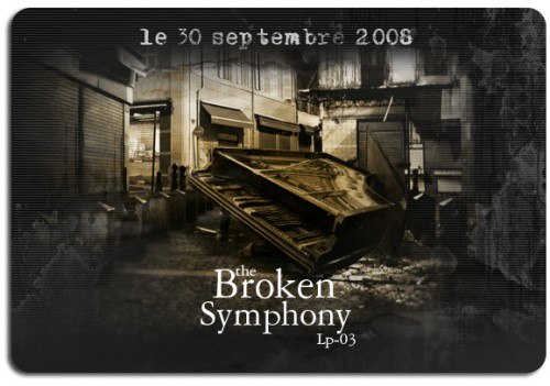 The-broken-Symphony.jpg