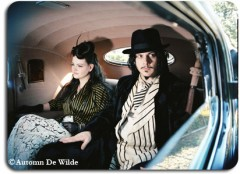 Jack-White-White-Stripes.jpg