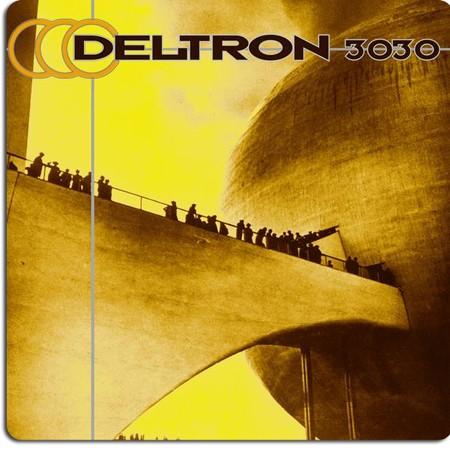 DELTRON-3030.jpg