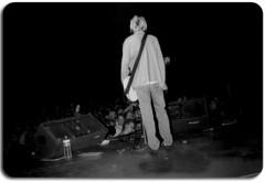 Kurt-Cobain2.jpg