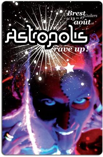 astropolis-2008.jpg