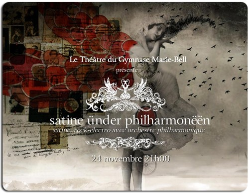 Satine-under-philharmoneen.jpg
