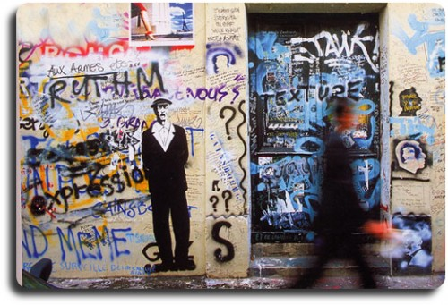 Mur tags verneuil gainsbourg.jpg