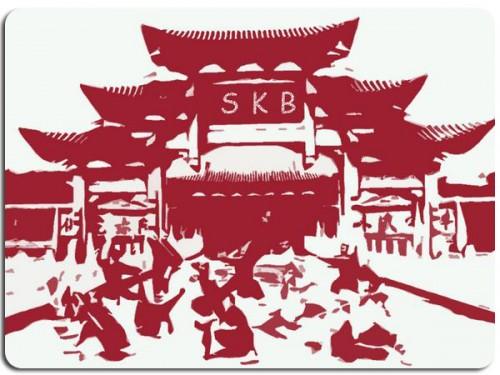 Shaolin-Killa-B.jpg