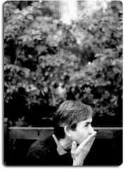 mark hollis,talk talk
