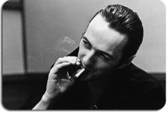 Joe Strummer,The Clash