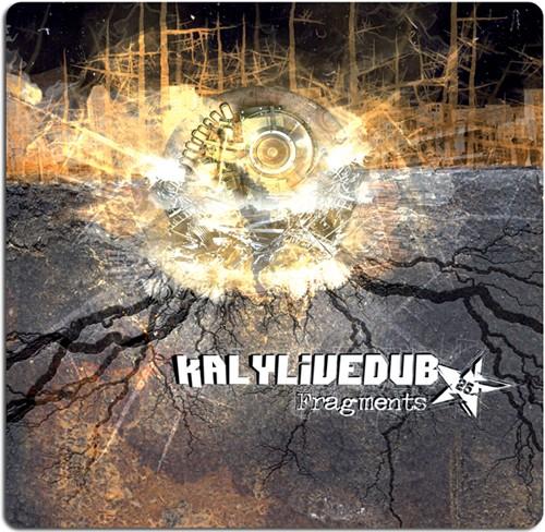 Kaly-Live-Dub-Fragments.jpg