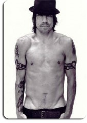 Anthony-Kiedis.jpg