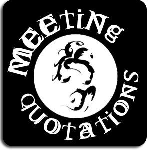 Meeting-Quotations4.jpg