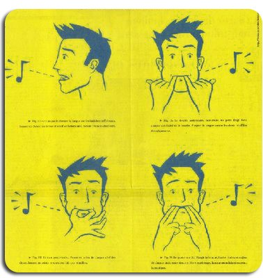 Sifflement.jpg