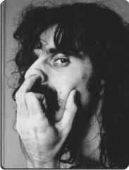 Franck Zappa.jpg