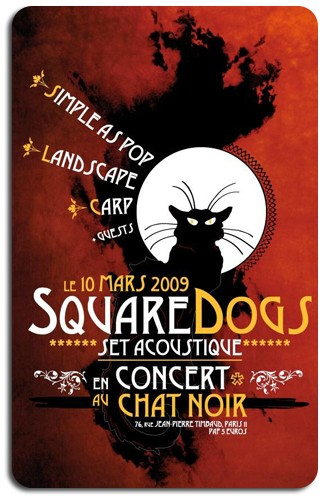 Affiche-concert-Squaredogs.jpg