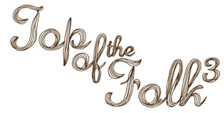 Logo-Top-of-the-Folk.jpg
