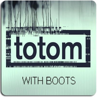 Totom-with-boots.jpg