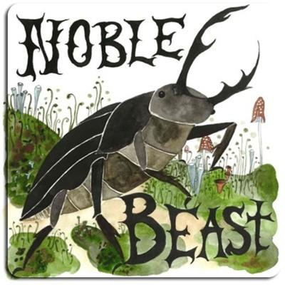 Noble-Beast.jpg
