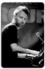 Thom-Yorke2.jpg