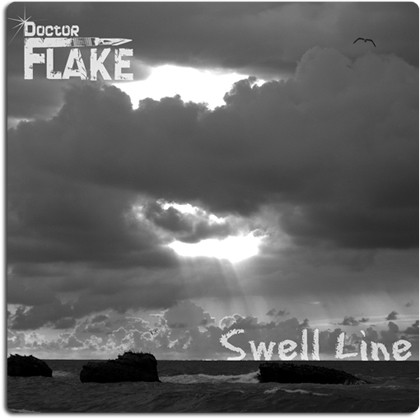 doctor flake,swell line,docteur flake