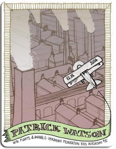 Patrick-Watson-2.jpg