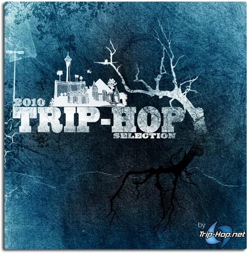 trip hop selection 2010,trip hop.net,compilation,mp3,trip hop