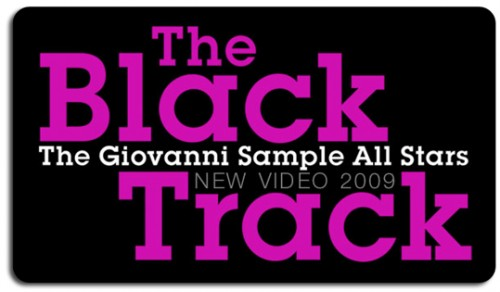 Giovanni-sample.jpg