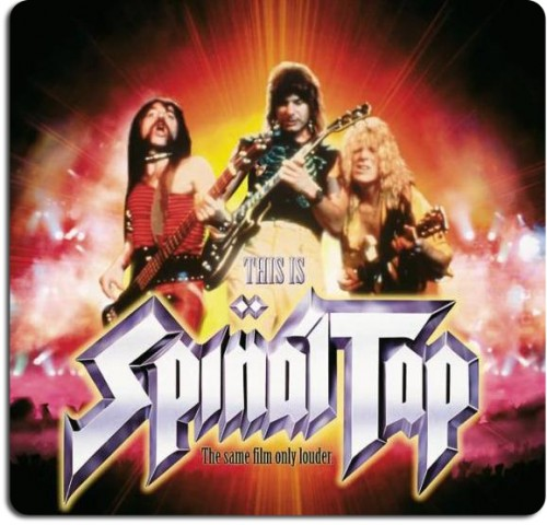 The-Spinal-Tap.jpg