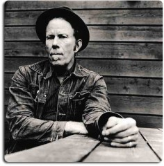 Tom Waits,Thomas Alan Waits