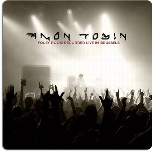 Foley-Room-live-Amon-tobin.jpg