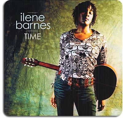 Ilene-Barnes-time.jpg